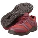 It is MIZUNO/ Mizuno / walking / OUTDOOR / sports /fs3gm Mizuno Mizuno OD100GTX V walking shoes [wine red] [5KF10063]