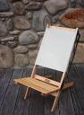 Blue Ridge Chair Works ( ブルーリッジチェアワークス ) ブルーリッジチェア off-white [BRCH02Wfs3gm