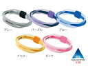 • Entry at P up to 20 times! Marathon! up to 5 days 1:59 down: phiten RAKUWA breath X50 (17 cm) titanium bracelet upup7