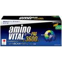 아미노 바이탈 프로 3600 120 개입 [16AM1420] (고 농도 아미노산 공급)에 새로운 패키지 아미노 바이탈/프로/3600/BCAA/upup7