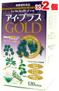 120 eye plus gold capsule fs3gm