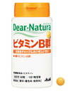 Asahi dianachura 60 tablets fs3gm