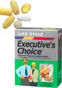 LIFE STYLE (lifestyle) エグゼクティブチョイス 30 Pack ( エグゼクティブチョイス ) fs3gm