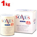 S one S collagen 1kgfs3gm