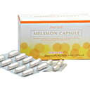 メルスモン capsules 120 capsules (placenta / supplement / placenta extract and pig-derived and astaxanthin)
