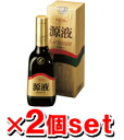 • P5 times in easy entry! Up to 14 times! 10 / 30 Up to 23:59 down: source of グロスミン liquid (most sugar cane) 360 mL (bonus with)