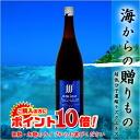 Aminofucoidan (liquid) 1800 ml