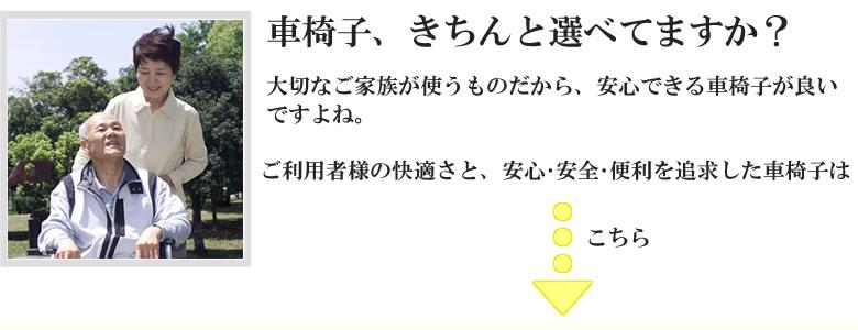 cuyfwc980_008.jpg