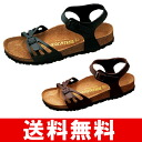 Regular agency handling goods by Birkenstock comfort Sandals 22.5cm-25.5cm