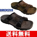 Regular agency handling goods by Birkenstock comfort Sandals 23.0cm-27.5cm