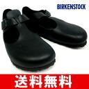 Regular agency handling goods by Birkenstock comfort shoes 22.5cm-25.5cm
