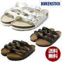 Regular agency handling goods Birkenstock comfort Sandals classic! 22.5cm-28.0CM