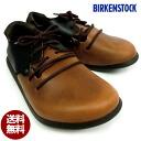 Birkenstock Montana comfort shoes BIRKENSTOCK MONTANA (width 099731 wide) (099733 wide narrow)23.0cm-24.5cm2 tone