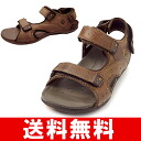 Men's casual Sandals 25.0cm-26.5cm 2E equivalent