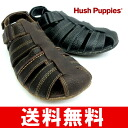 Men's casual sandals 25.0cm - 26.5cm 3E equivalency