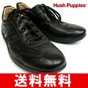 Men's casual shoes 24.5cm - 26.5cm 3E