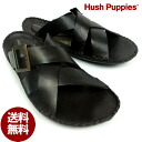 Men's casual sandals 25.5cm - 26.0cm