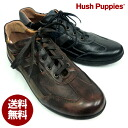 Men's casual shoes 25.0cm-26.5cm