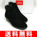 Use Gore-Tex waterproof design women's short boots! 22.5cm-25.0CM-3E