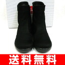 The waterproofing design Lady's boots which are not steamed of the Gore-Tex use! 22.5cm - 25.0cm 3E