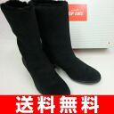 Top with Gore-Tex waterproof ladies boots dry shark shark ボアブーツ! GORE-TEX-B 22.0cm-25.0cm 3E