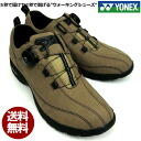 Yonex power cushion MC68 walking shoes YONEX, MC68, 24.0cm-28.0cm 3.5 E men, male, casual, exercise and wide