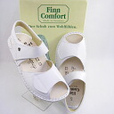 Germany comfortably nurse sandals. Protect hard work underfoot comfort Sandals 22.0cm-25.0cm