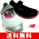 To support training in superior breathability, cushioning and fit women's shoes women's shoes 22.0cm-25.0cm 2E