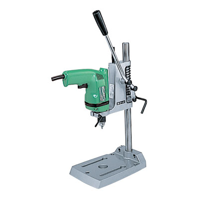 drill guide in usa that is equivalent to the one from axminster rh festoolownersgroup com Hitachi Hammer Drill Bits Hitachi Hand Drill