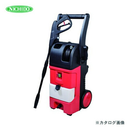 NJC120-R-10M