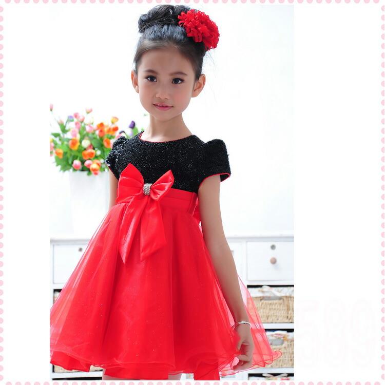 Toddler Presentation Dresses