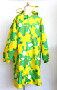 120.130 kids raincoat frog size 10P06jul10