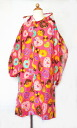 120.130 kids raincoat sweets size