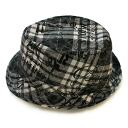 Check turu HAT 6480 yen purchased in s Korea kid dress stylish kids Mio-kidsmio? t 52 cm-54 cm