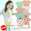 """≪ ≫ Korea kids clothes best eat 20 TIPE natural series short sleeved T shirt (courier is 540 Yen will be charged) s fashionable kids Mio""""90 cm 100 cm 110 cm 120 cm 130 cm"""