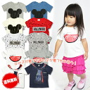 "«» Korea children's clothing choice BoysGirls short sleeve t-shirt (courier is 540 Yen will be charged) s fashionable kids Mio""90 cm 100 cm 110 cm 120 cm 130 cm 140 cm"