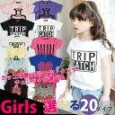 대한민국 어린이의 옷을 선택할 수 있는 8 종의 귀여운 땡 긴 소매 T 셔츠 입고 후 750 엔! (세금 별도) 4200 엔 (세금 포함) 이상 구입 (대금 제외) 《 멋쟁이 키즈 미 오 》 100cm 110cm 120cm 130cm