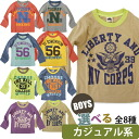 Korea kids clothes BOYS casual series 8 kinds choose t-shirt 4,700 yen (tax incl.) or more purchased (cash out) s fashionable キッズミオ? t 100 cm 110 cm 120 cm 130 cm at