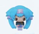Code Geass Lelouch. ★ clan ( punpun! )