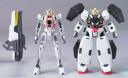 Mobile Suit Gundam 1/200 scale HCM-Pro 49-00 GN-005 Gundam Virtue