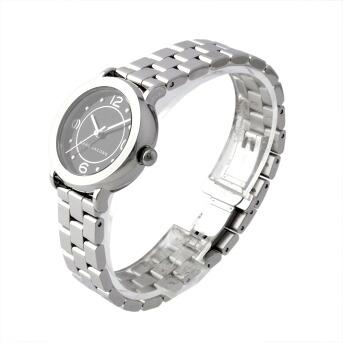 マークジェイコブス MARC JACOBS MJ3490  レディース 腕時計