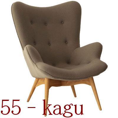 55ーkagu:送料無料!お値段以上の商品を厳選して出品しております!