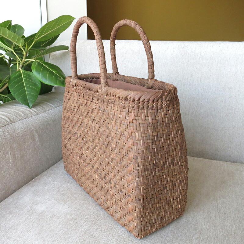 女士包 提篮包包 手提包型 品项详细资料   是一个简单的钩针网代,3