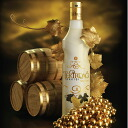 Ethnic food food import foreign countries whisky and wine liquor liqueur 】 with テキルダア comfortable Golden series Tekirdag RAKI Altin Seri 700 ml Turkish liquor box