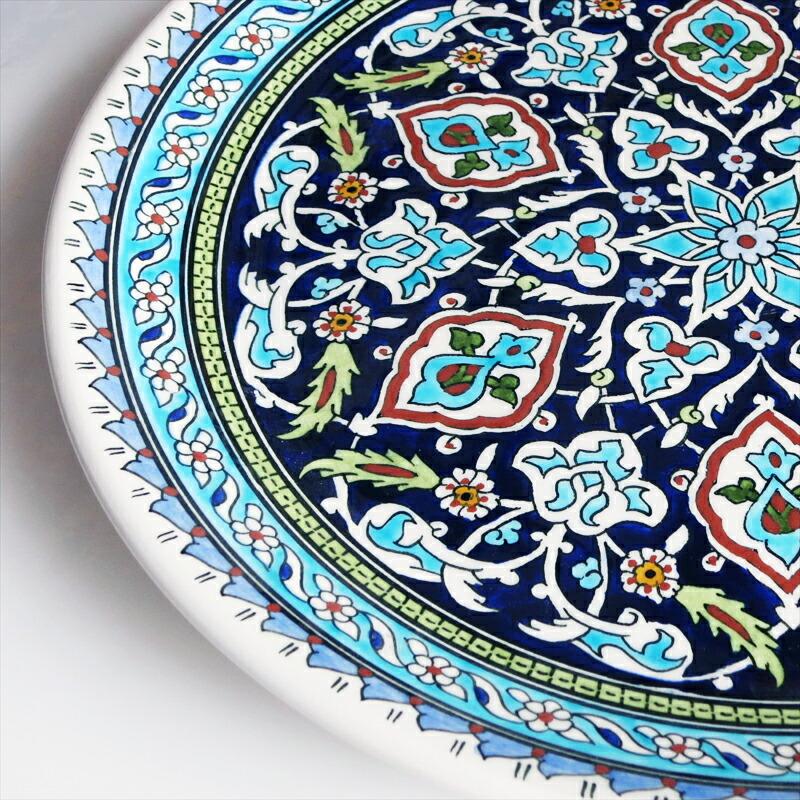 厘米板阿罕布拉阿拉伯式花纹