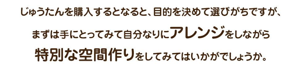 夏の福袋30000円!
