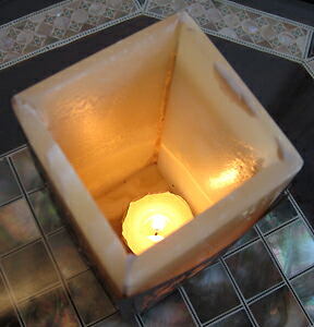 galatabazaar rakuten global market candle holder With kitchen cabinets lowes with alabaster candle holder