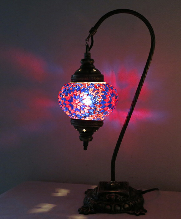 Stand Lamp Malaysia Lamp Table Stand Lamp