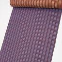 Kimono yukata full order tailoring with service products! Hamamatsu note decontamination yukata (Note dyeing process) 'fringe'
