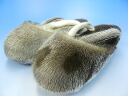 Gem mink fur real mink winter Sandals limited warm easy to wear
